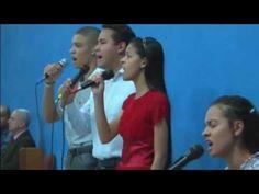 A imagem de Deus - Quarteto - Encontro Nacional de Pastores em Goiânia Acesse Harpa Cristã Completa (640 Hinos Cantados): https://www.youtube.com/playlist?list=PLRZw5TP-8IcITIIbQwJdhZE2XWWcZ12AM Canal Hinos Antigos Gospel :https://www.youtube.com/channel/UChav_25nlIvE-dfl-JmrGPQ  Link do vídeo A imagem de Deus - Quarteto - Encontro Nacional de Pastores em Goiânia :https://youtu.be/okti0yF6-IY  O Canal A Voz Das Assembleias De Deus é destinado á: hinos antigos músicas gospel Harpa cristã…