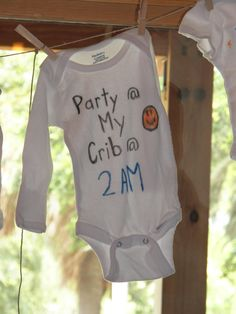 Story Book Baby Shower Games & Activities