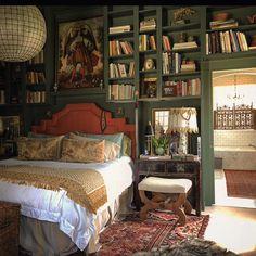 Room Ideas Bedroom, Home Bedroom, Bedroom Decor, Bedrooms, Decoration Inspiration, Room Inspiration, Pretty Room, Dream Home Design, Aesthetic Bedroom