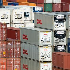 New and used cheapest shipping containers for sale are available at Shipping Containers Sydney. We have a specialized range of shipping containers in various sizes and styles. So, if you're looking for containers at an affordable price, Contact us now! Cheap Shipping Containers, Buy Shipping Container, Buy Cheap, Sydney, Locker Storage, Range, Stuff To Buy, Cookers