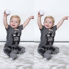 502bb2e60090 406 Best Baby Boys Clothing images
