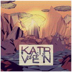 #katrvendis  follow: https://www.facebook.com/katrvendis?ref=stream http://www.youtube.com/user/katrvendis/videos https://soundcloud.com/katrvendis