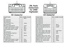 kenwood speaker diagram, smps power supply circuit diagram, surround sound systems circuit diagram, 2007 silverado 2500hd battery diagram, kenwood kdc, kenwood stereo wiring, kenwood deck wiring-diagram, fuse box diagram, pioneer car stereo wiring diagram, kenwood bt900 wiring-diagram, kenwood harness pinout, kdc stereo harness pinout diagram, kenwood ddx512 wiring-diagram, audio amplifier circuit diagram, kenwood stereo pinout diagram, on kenwood x500 wiring harness diagram