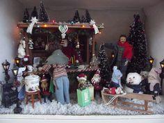 Kerstmarkt   Ellen59.jouwweb.nl