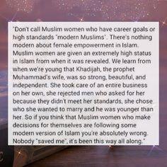 Hadith Quotes, Quran Quotes Love, Quran Quotes Inspirational, Allah Quotes, Islamic Love Quotes, Muslim Quotes, Prayer Quotes, Wisdom Quotes, True Quotes
