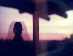 sun/set | Adam Goldberg Tumblr