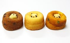 Hokkaido's Nakashibetsu Town is the birthplace of the Shiretoko Doughnut, named after the peninsula that's known as one of the most remote r...