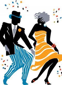 Dance - Ty Wilson