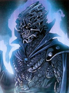 Darth Bane Trilogy, never thought I'd love reading Star Wars, but. Darth Bane, Jedi Sith, Sith Lord, Star Wars Sith, Clone Wars, Starwars, Star Wars Painting, Star Wars The Old, The Old Republic