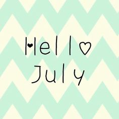 Image result for Snoopy Hello July Pinterest