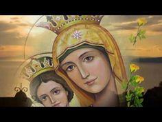 Orthodox Christianity, Psalms, Mona Lisa, Princess Zelda, Artwork, Youtube, Fictional Characters, Greek, Work Of Art