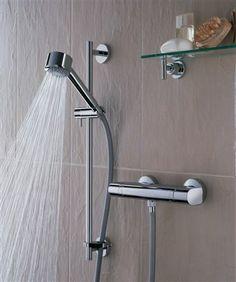 Bathroom Fixtures For Shower bathroom fixtures shower | shower faucet types and shower fixture
