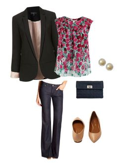 Astounding 50+ Stitch Fix Style - Outfits Business https://www.fashiotopia.com/2017/04/25/50-stitch-fix-style-outfits-business/ Socks or gloves are utilised to produce puppets. Just so that you do not select the wrong one, we recommend that you elect for the thicker variety tha...