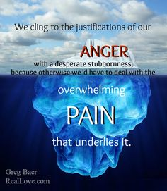 Discover the real causes for anger and how to eliminate (not just manage) it here: http://reallove.com/anger-management/