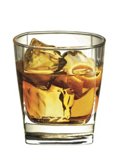 Rusty Nail For a warm up on the rocks, this Scotch and Drambuie cocktail is an excellent idea. Despite being chilled, this easy, soothing drink does a nice job of warming your blood with its smoky, honeyed, herbal combination.  B&B Smooth and subtle. Choose a quality brandy for this drink as it can make or break the classic cocktail. It is one of the coziest of drinks, simply made of brandy and Benedictine, and is served at room temperature so you can hold the snifter without getting a…