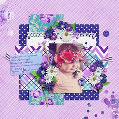 kit: Flutter by River Rose Designs http://www.digitalscrapbookingstudio.com/personal-use/kits/flutter/  template by Brook Magee