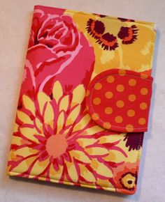 Kindle Paperwhite Cover Kindle Cover Kindle Fire by dobeeubags, $35.00