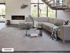 Minimalistisch mooie tapijten beste afbeeldingen interior