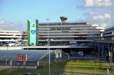 Flughafen Köln / Bonn wächst – Neuer Passagier-Rekord erwartet #Reise_Verkehr #Wirtschaft_Recht #Abriss #Airport #Auto