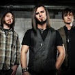 Checkout Active Rock band Ages Apart from Birmingham, AL.    Ages Apart has been compared to RED, Chevelle, & 30 Seconds to Mars