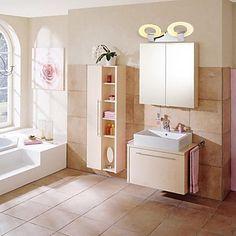 fürdőszobai világítás - Google keresés