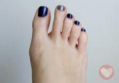 unhas dos pés - Pesquisa Google