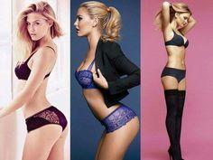 Good morning everybody! <3 | Bar Refaeli   | #beauty #barrefaeli #fashion #topmodel