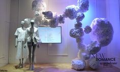 Connected-Fashion-Madame-Galeries-Lafayette-Windows-Paris-France-02