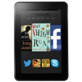 "I rent a retail store from http://centraltrafficdispatch.com/ I have used these stores to earn over a Million Dollars from Amazon, Clickbank and Adsense in the last 3 years     Kindle Fire HD Tablet 8.9"" HD Display, Dolby Audio, Dual-Band Dual-Antenna Wi-Fi, 16GB  - http://ikindle.mscca.net/kindle-fire-hd-tablet-8-9-hd-display-dolby-audio-dual-band-dual-antenna-wi-fi-16gb/"