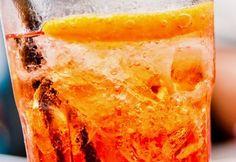 Touchdown Cocktail | erdbeerlounge.de