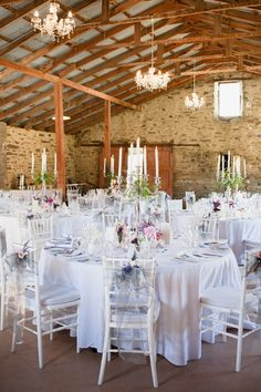 Amazing florals and decoration flowers by the flower room venue amazing florals and decoration flowers by the flower room venue stoneridge estate queenstown wedding pinterest flower room florals and wedding junglespirit Choice Image
