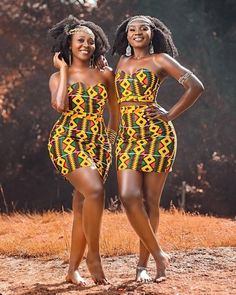 Most Beautiful Black Women, Beautiful African Women, African Beauty, Latest African Fashion Dresses, African Print Fashion, African Attire, African Dress, African Girl, Black Girl Aesthetic