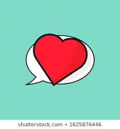 Find Love Vector Design Outline Cute Heart stock images in HD and millions of other royalty-free stock photos, illustrations and vectors in the Shutterstock collection. Thousands of new, high-quality pictures added every day. Love Heart Illustration, Vector Design, Icon Design, Outline, How To Draw Hands, Royalty Free Stock Photos, Doodles, Symbols, Abstract