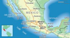 Cozumel, Mexican Chocolate, Colonial Architecture, Gulf Of Mexico, Mole, Beautiful Beaches, Chihuahua, Dark Brown, Caribbean