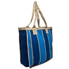 Malabar Mascatoo Bag