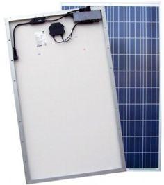Alternating Current Photovoltaic ACPV Solar Module Pros and Cons of Alternating Current Photovoltaic (ACPV) Modules