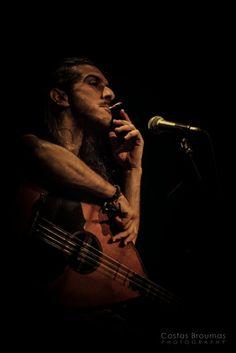 Γιάννης Χαρούλης: Φωτογραφίες Blog Page, Music, Quotes, Image, Musica, Quotations, Musik, Muziek, Music Activities