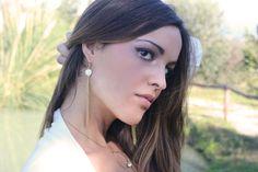 Shop Trelis: http://trelis.bigcartel.com/product/o06-01-cristy