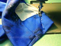 MK+blue+rose+dress+draping+9.jpg (1600×1200)