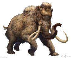 La era prehistorica yahoo dating