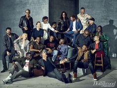 'Black Panther,' 'Thor' Casts Unite for First Marvel Family Photo (Exclusive): http://www.hollywoodreporter.com/heat-vision/black-panther-thor-casts-unite-first-marvel-family-photo-1023873 Larger: https://i.imgur.com/Sk0viCu.jpg