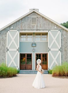 Charlottesville Wedding Inspiration  LOVE THIS BUILDING
