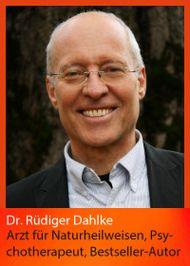 E-Book - fuchsbrand.de/ebook  Dr. R. Dahlke