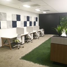 Creative collaborative space in the heart of Brisbane by C.I - Imagery courtesy of our talented install team 🌟- Zip Anthem Workstations -… Collaborative Space, In The Heart, Brisbane, Conference Room, Commercial, Zip, Creative, Table, Projects