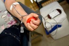 #Hemocentro pede para que população doe sangue - Midia News: Midia News Hemocentro pede para que população doe sangue Midia News Enquanto…