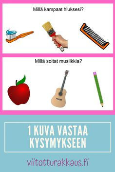 Opi, Language, Teaching, Activities, Children, Pictures, Young Children, Photos, Boys
