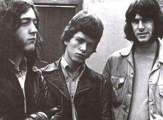 Taste 1970