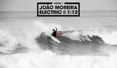 João Moreira | Electric || 1:12