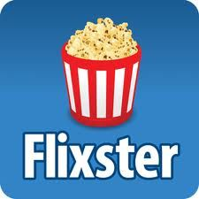 Here's a fun freebie!! Head over and connect with Facebook to grab a FREE Digital Movie on Flixster! This is a limited time offer, so don't delay if you want in on it. If you don't like the movie they pick for you at first, you can click the little link to pick another one.