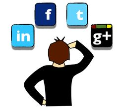 Facebook Twitter Linkedin Google Plus